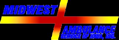 Midwest Ambulance